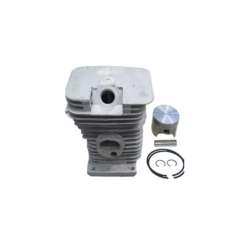 SOPLADOR ECHO PB-760 LN