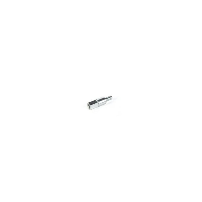 """MOTOSIERRA ECHO CS-281 WES 12"""""""