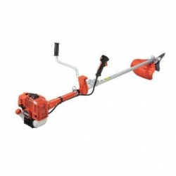 COMPRESOR GREENWORKS 40V