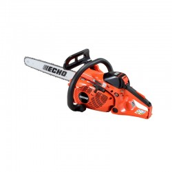 CILINDRO Y PISTON 017/MS170 STIHL
