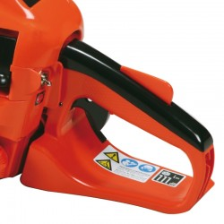 CILINDRO Y PISTON 023/MS230 STIHL
