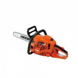 CILINDRO Y PISTON 025/MS250 STIHL