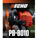 """MOTOSIERRA ECHO CS-590 20"""""""