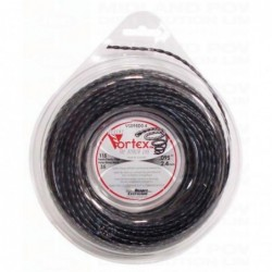 NYLON VORTEX 3,3mm 37mts