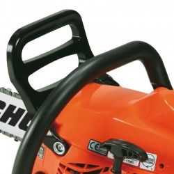 CILINDRO Y PISTON MS201 STIHL