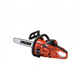 CILINDRO Y PISTON 026/MS260 STIHL