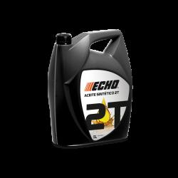 Aceite sintético ECHO 2T 5...