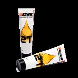Aceite sintético ECHO 2T...