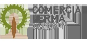 Comercial Lerma